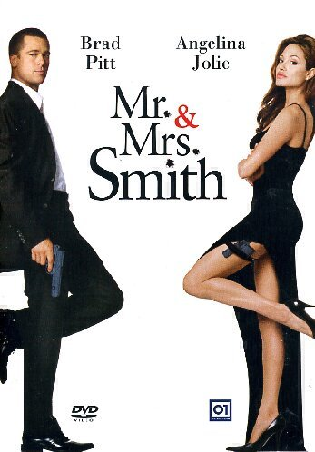 Mrs smith pic 32