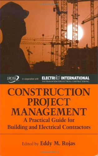 construction-project-management-a-practical-guide-for-building-and-electrical-contractors-a-title-in