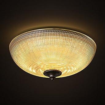 Élégant Simple Lampe Zhang Créative Yong Kinderlampen Led Couverture ulJTK1F3c5
