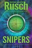 Snipers, Kristine Rusch, 0615762050
