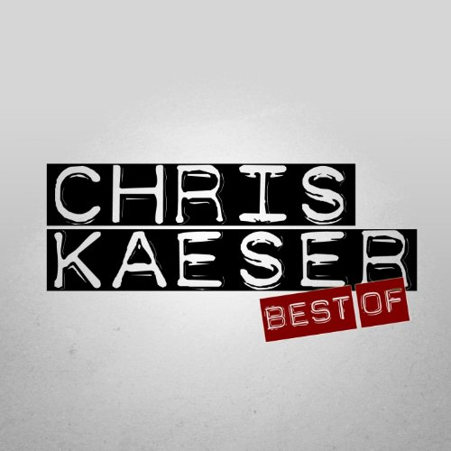 Best of Chris Kaeser, used for sale  Delivered anywhere in USA