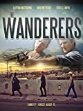 DVD : The Wanderers
