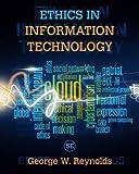 Kyпить Ethics in Information Technology на Amazon.com