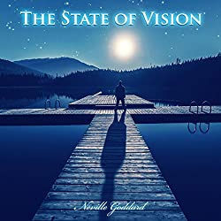 The State of Vision
