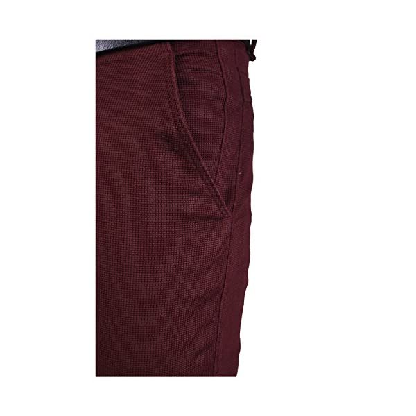 51pyy8wDPrL Nation Polo Club Men's Slim Fit Casual Trouser