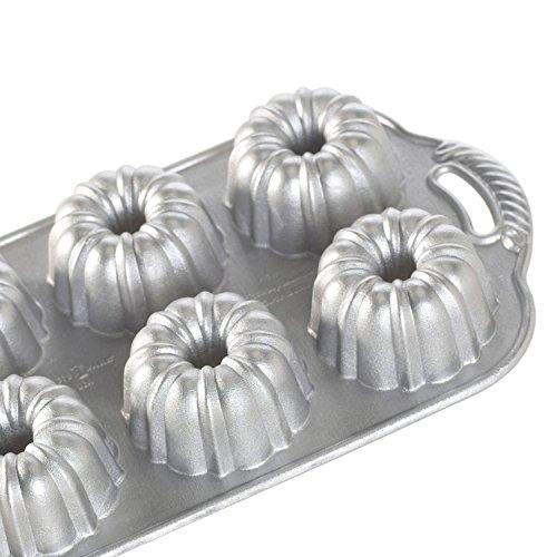 Buy bundt pans