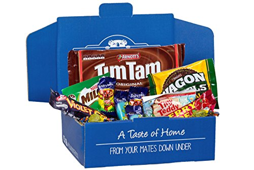 australian-chocolate-gift-box-tim-tam-milo-violet-crumbles-cherry-ripe-caramello-koala-freddo-frog-w
