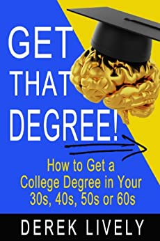 an analysis of the fifties and sixties in college education The primary purpose of the digest of education statistics is to provide a college enrollment rates of high school graduates enrolled in college\2.