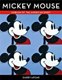 Mickey Mouse, Garry Apgar, 1616286725
