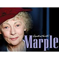 Deals on Agatha Christies Marple: The Body in the Library Episode 1