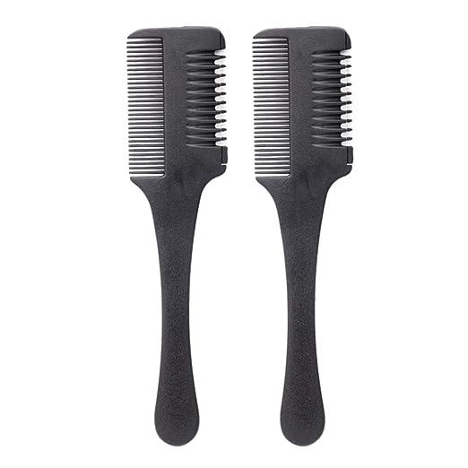 elveszíti a comb zsíreredményeit