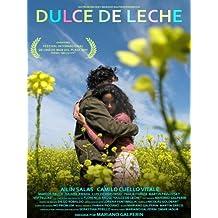 Dulce de Leche (English Subtitled)