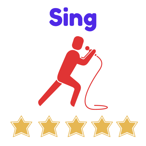 Learn How To Sing BETTER! ()
