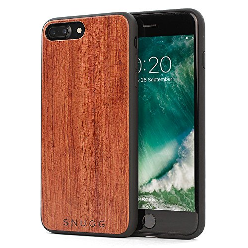 iPhone Snugg Bumper Genuine Ultra Slim
