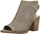 Shoes & Accessories : Vince Camuto Women's Lidie Dress Sandal