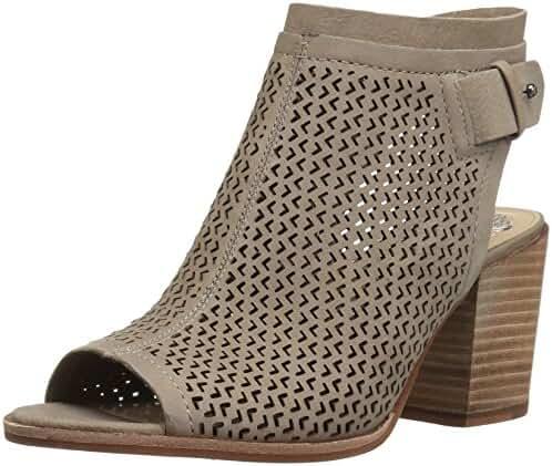 Vince Camuto Women's Lidie Dress Sandal