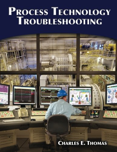 Approach Technology Troubleshooting