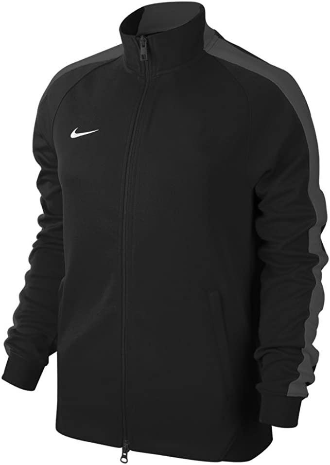 nike trainingsjacke amazon