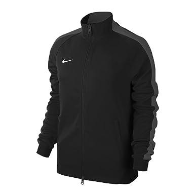 Nike Streetcourt Team para Adulto N98 para Hombre: Amazon.es ...