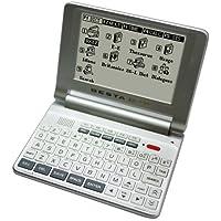 Besta ED-139: English - English Electronic Dictionary Translator