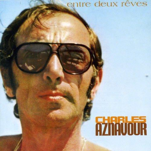 Charles Aznavour - Ma main à besoin de ta main Lyrics - Zortam Music