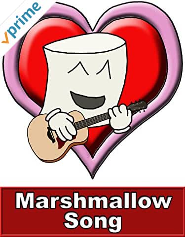 The Marshmallow Song