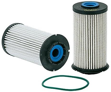 wix wf10245 fuel filter Fleetguard Fuel Filters