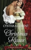 img - for Christmas Kisses book / textbook / text book