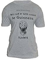 Guinness Slainte Tee