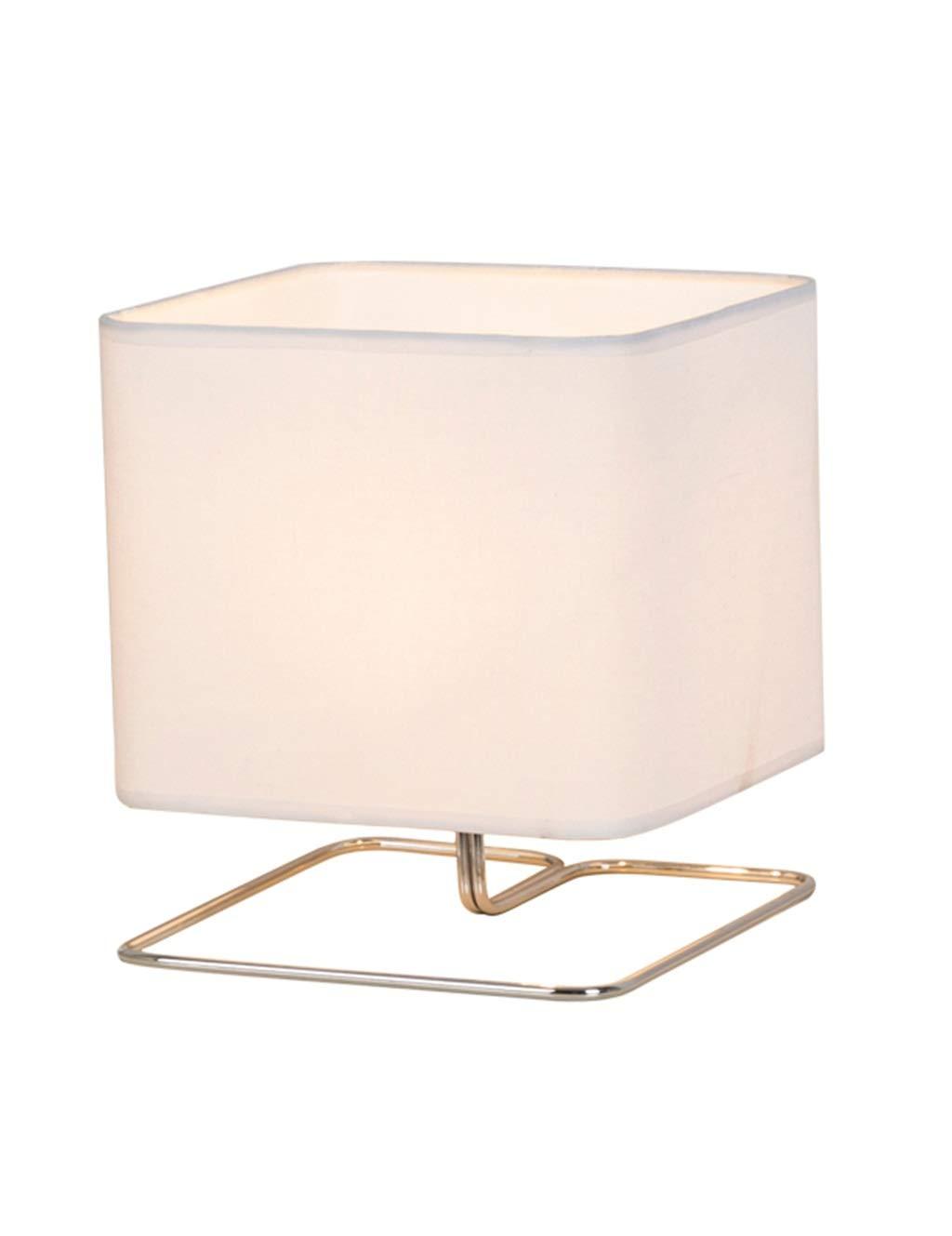 Meters Tischleuchte   Verstellbare Tischlampe Dekoration Tischlampe Einfache Nachttischlampe - Ideal für Schlafzimmer und Wohnkultur