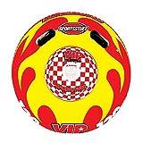 Osculati Kwik-Tek Airhead Vip Sportstube