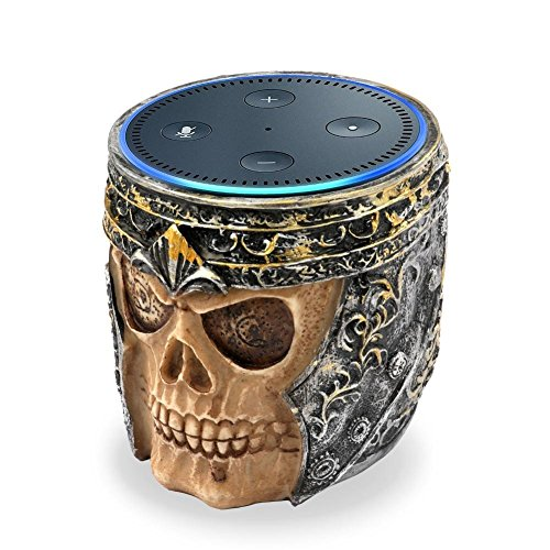 Cavus CSP5W - Speaker Stand Designed for Sonos PLAY:5 Speake