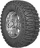 Super Swamper Trxus STS Radial Tire - 35/12.5R16