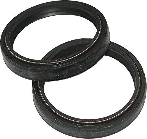 KYB Front Fork Oil Seal Set, 48mm