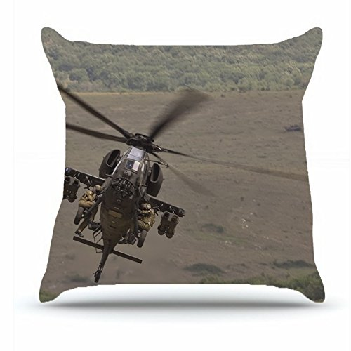 Ysbcbmn Throw Pillowcase 18x18 Inches Cotton Pillowcases