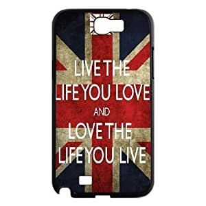 1.FSV Mzinz 05 Bestselling Hot Seller High Quality Case Cove Hard Case Cover for Iphone 6