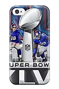 Hot QAZgVEB4296FHUlD PC For SamSung Galaxy S4 Case Cover Protection Case(new York Jets )