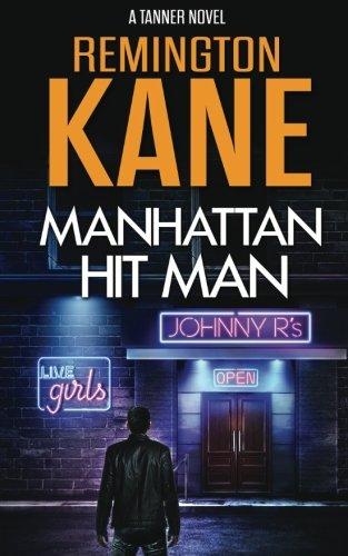 manhattan-hit-man-a-tanner-novel-volume-18