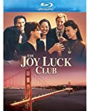 Joy Luck Club [Blu-ray] [Import]