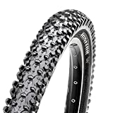 Maxxis Ignitor 27.5 x 2.1 60tpi Single EXO TR