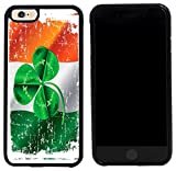 Rikki Knight Case Cover for iPhone 6%2F6
