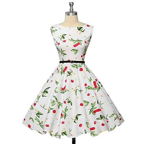 50s dress hire london - 3