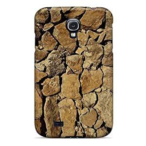 LJF phone case Galaxy S4 Hard Case With Awesome Look - VCTDUfb6018quIZp