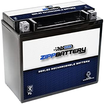 yuasa yuam620bh ytx20hl bs battery automotive. Black Bedroom Furniture Sets. Home Design Ideas