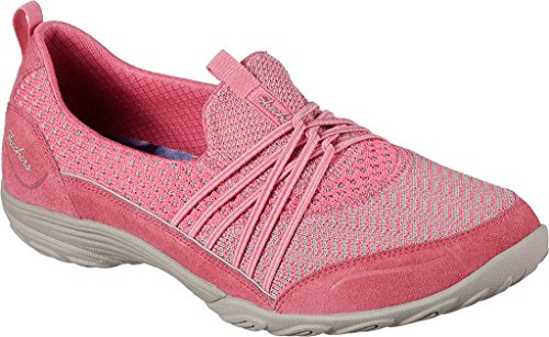 Shoes Skechers Shoes Women's Coral Skechers Skechers Coral Shoes Women's Women's Empress Skechers Empress Coral Empress OnqwaAcvU
