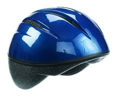 Angeles Toddler Helmet