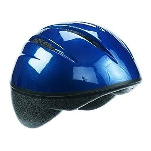 Angeles-Toddler-Helmet