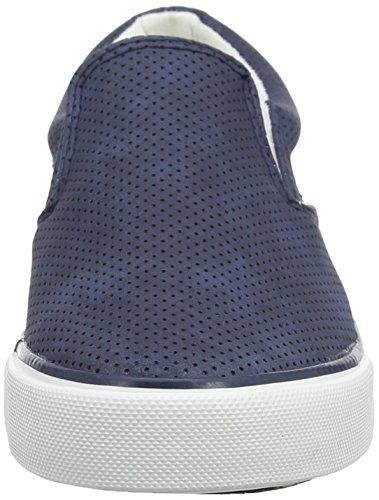 New Look Merf - Zapatilla baja Mujer azul (marino)