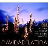 Navidad Latina by Fernando Rodriguez, Santiago Alvarado, Humberto Juama, Luis Martinez Grin?, Alf (2008-01-01?