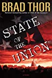 State of the Union, Brad Thor, 0743436776